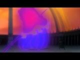 Trinity Blood / Кровь Триединства 10 серия